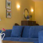 Apartamento - Hotel Mena Plaza ** | Hotel en Nerja