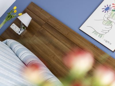 Apartamento Matrimonio - Hotel Mena Plaza ** | Hotel en Nerja