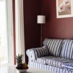 Sofa y Salón - Hotel Mena Plaza ** | Hotel en Nerja