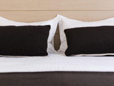Apartamento King size - Hotel Mena Plaza ** | Hotel en Nerja